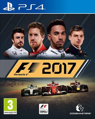 F1-2017-HASZNALT