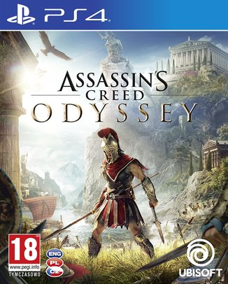 ASSASSINS-CREED-ODYSSEY-HASZNALT-787