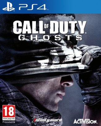 CALL-OF-DUTY-GHOSTS-HASZNALT-789