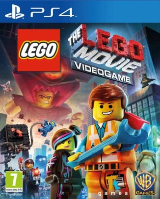 THE-LEGO-MOVIE-VIDEOGAME-HASZNALT