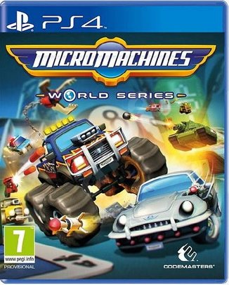 MICRO-MACHINES-WORLD-SERIES-HASZNALT