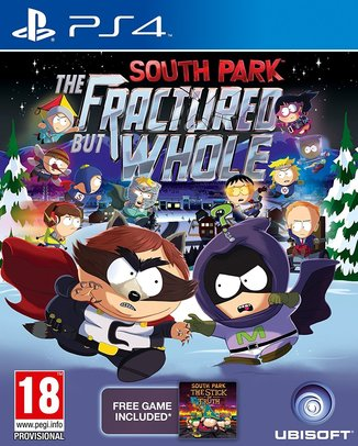 SOUTH-PARK-THE-FRACTURED-BUT-WHOLE-HASZNALT