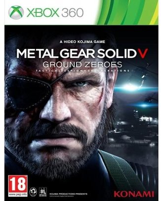METAL-GEAR-SOLID-V-GROUND-ZEROS-HASZNALT