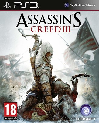 ASSASSINS-CREED-III-3-HASZNALT