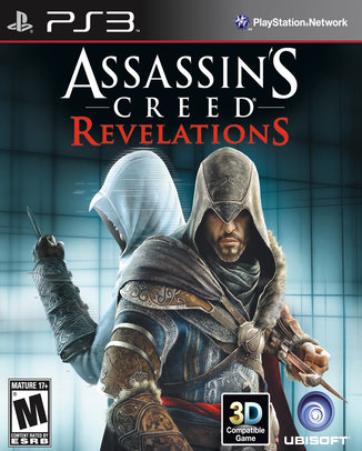 ASSASSINS-CREED-REVELATIONS-HASZNALT-856