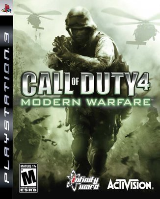 CALL-OF-DUTY-4-MODERN-WARFARE-HASZNALT-877