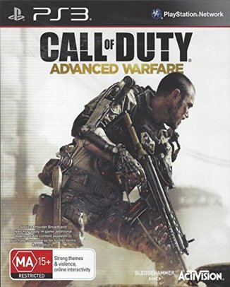 CALL-OF-DUTY-ADVANCED-WARFARE-HASZNALT-878
