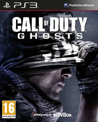 CALL-OF-DUTY-GHOSTS-HASZNALT-881