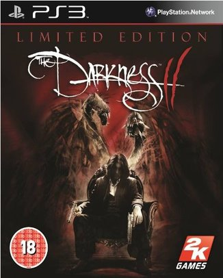 THE-DARKNESS-2-LIMITED-EDITION