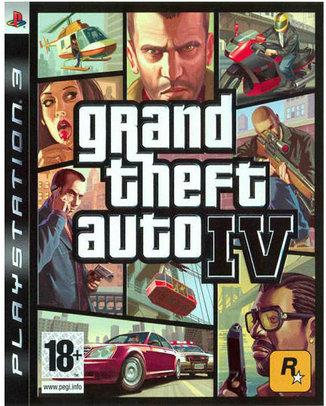 GRAND-THEFT-AUTO-GTA-4-HASZNALT-911