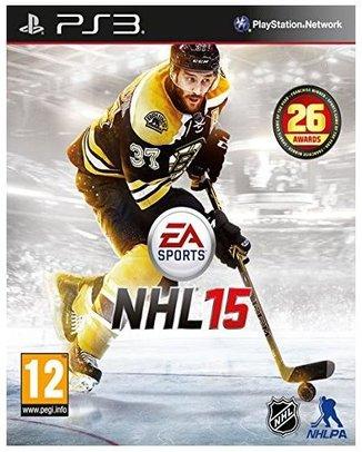 NHL-15-HASZNALT-944