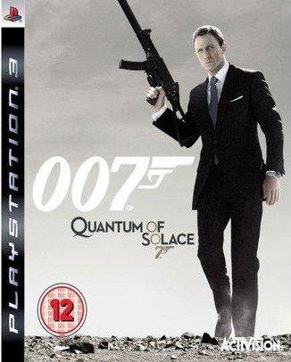 007-QUANTUM-OF-SOLACE-HASZNALT-949