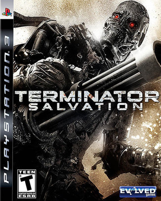 TERMINATOR-SALVATION-HASZNALT