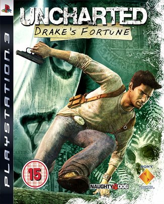 UNCHARTED-DRAKES-FORTUNE-HASZNALT