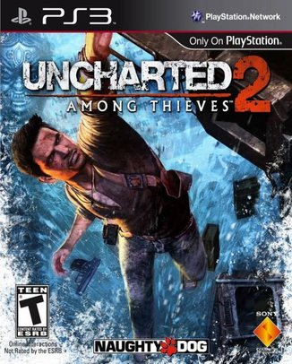 UNCHARTED-2-AMONG-THIEVES-HASZNALT