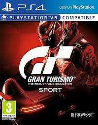 GRAN-TURISMO-SPORT-
