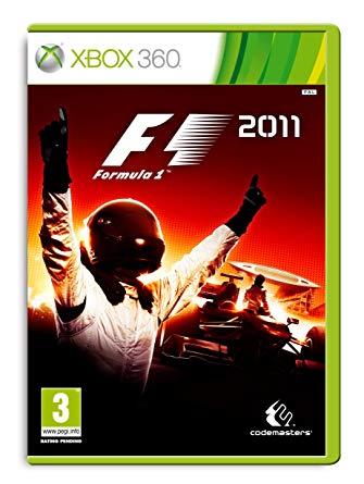 F1-2011-HASZNALT