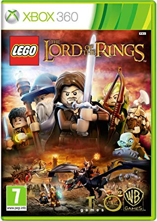 LEGO-LORD-OF-THE-RINGS-HASZNALT