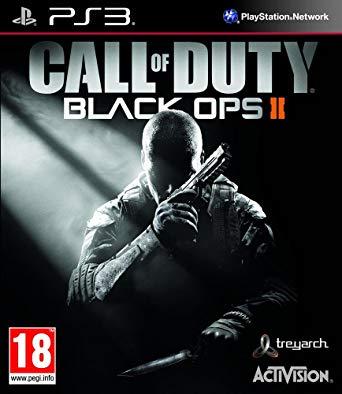 CALL-OF-DUTY-BLACK-OPS-II-2-HASZNALT-PS3