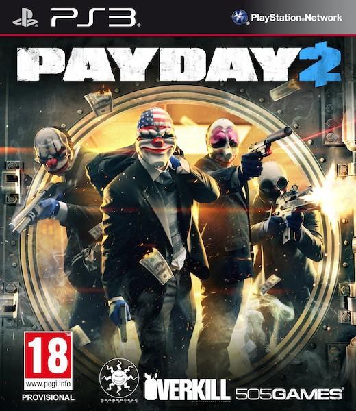 PAYDAY-2-HASZNALT
