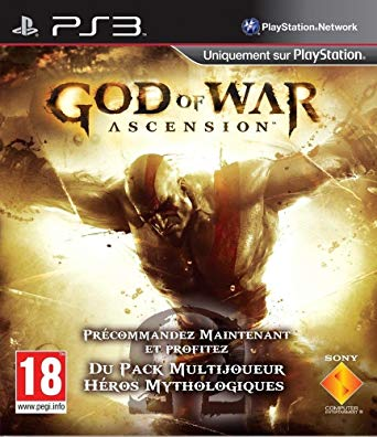 GOD-OF-WAR-ASCENSION-HASZNALT-