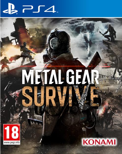 METAL-GEAR-SURVIVE-HASZNALT-PS4