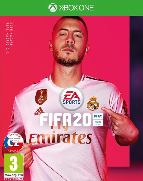 FIFA-20-992