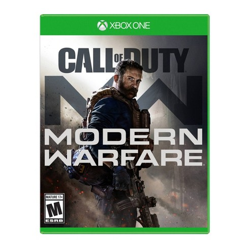 CALL-OF-DUTY--MODERN-WARFARE-