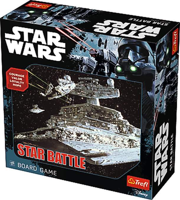 STAR-WARS--STAR-BATTLE-TARSASJATEK
