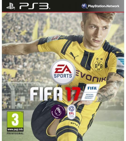 FIFA-17-HASZNALT-1143