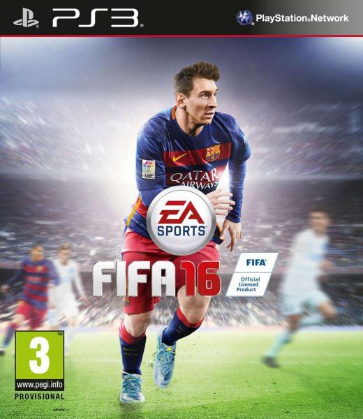 FIFA-16-HASZNALT-1145