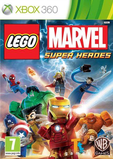 LEGO-MARVEL-SUPER-HEROES-HASZNALT-1173