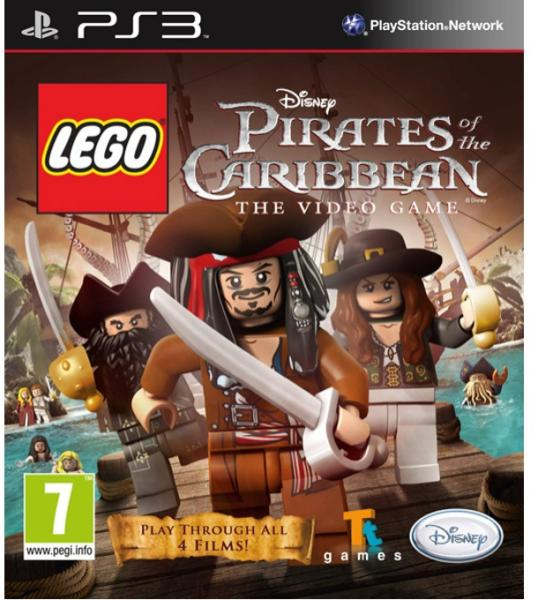 LEGO-PIRATES-OF-THE-CARIBBEAN-HASZNALT