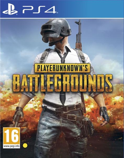 PLAYERUNKNOWNS-BATTLEGROUNDS-HASZNALT