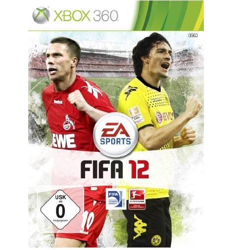 FIFA-12-HASZNALT