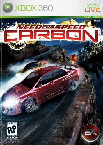 NEED-FOR-SPEED-CARBON-HASZNALT