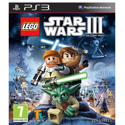 LEGO-STAR-WARS-3-HASZNALT