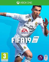 FIFA-19-hasznalt