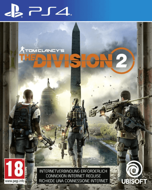 TOM-CLANCYS-THE-DIVISION-2-HASZNALT