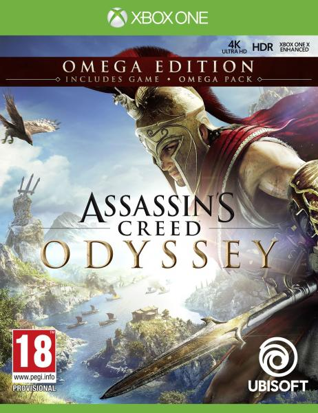 ASSASSINS-CREED-ODYSSEY-OMEGA-EDITION-hasznalt-