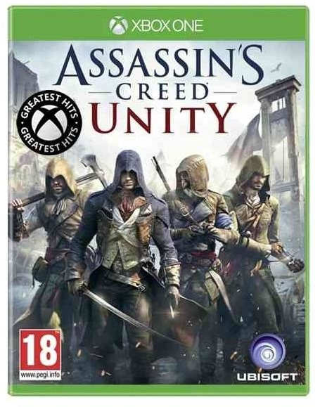 ASSASSINS-CREED-UNITY-hasznalt-227