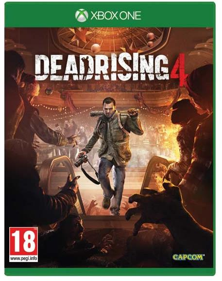 DEAD-RISING-4-