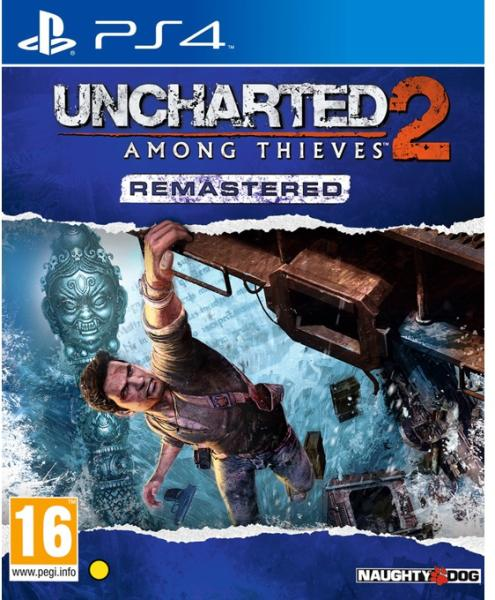 UNCHARTED-2-REMASTERED-HASZNALT