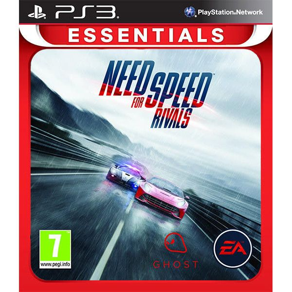 NEED-FOR-SPEED-RIVALS--HASZNALT
