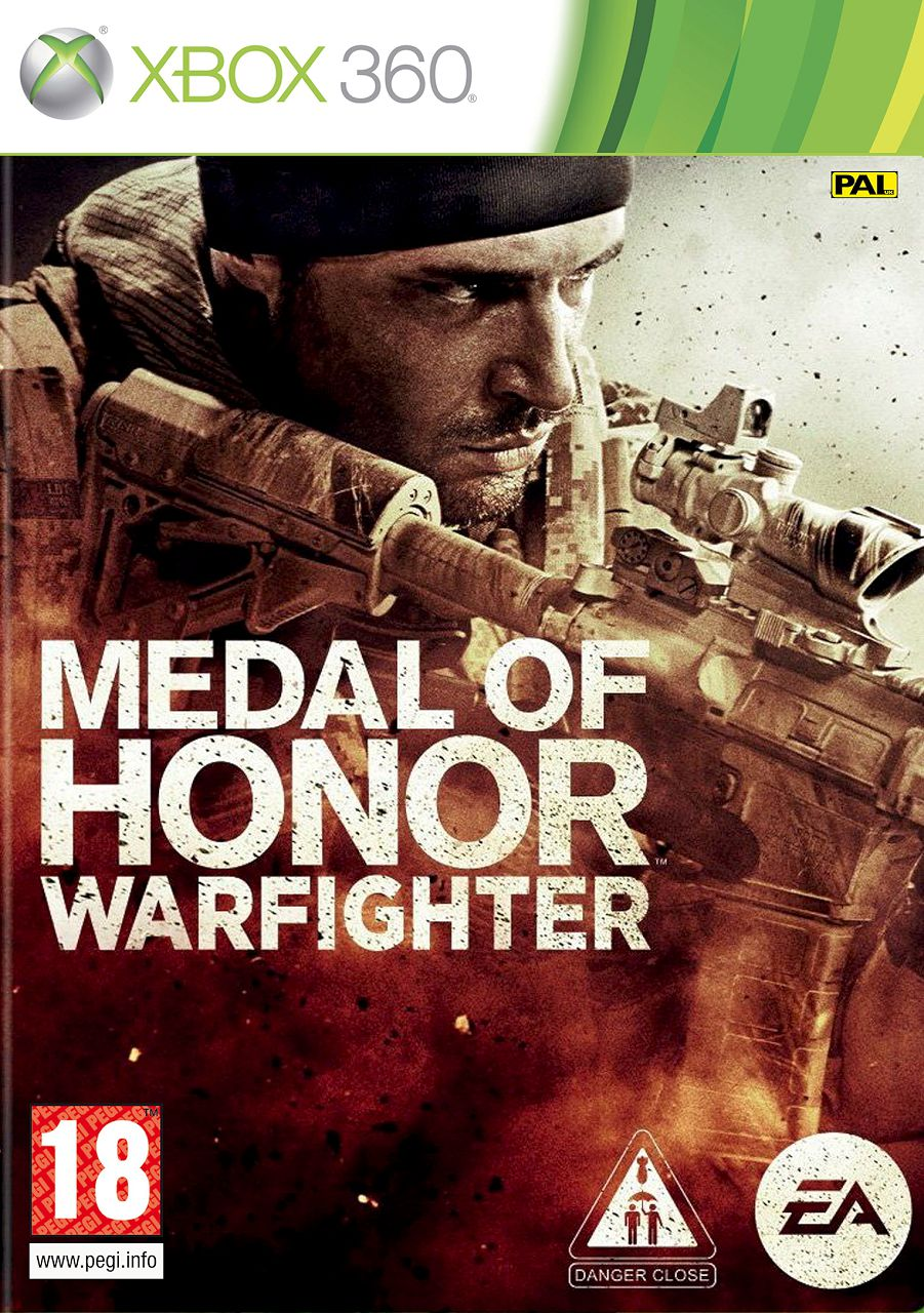 MEDAL--OF-HONOR-WARFIGHTER-HASZNALT