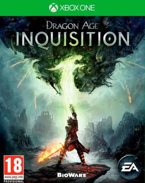 DRAGON-AGE-INQUISITION-HASZNALT