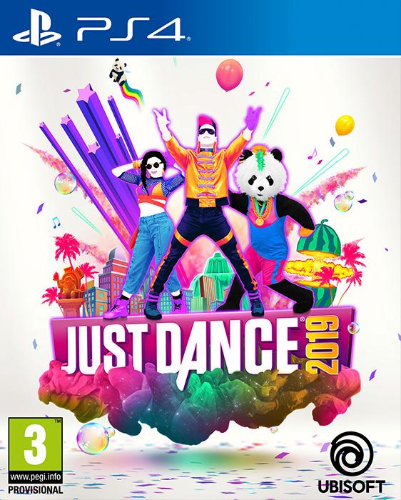 JUST-DANCE-2019-HASZNALT