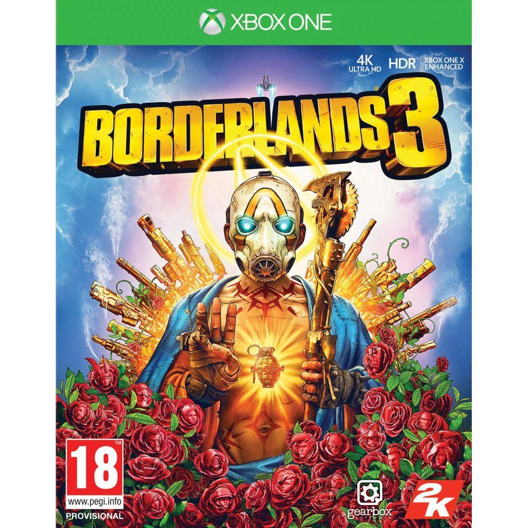 borderlands-3-hasznalt-1386