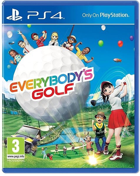 everybodys-golf-hasznalt
