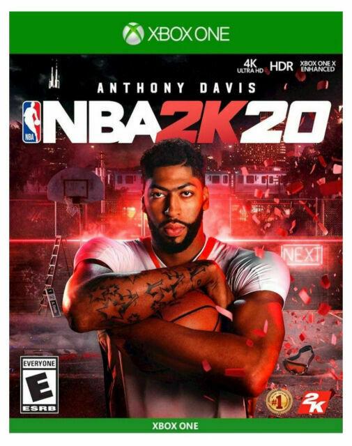 NBA-2K20-hasznalt